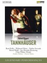 Tannhauser - Wagner | Legendary Performances