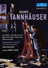 Tannhauser | Richard Wagner