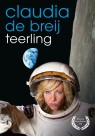 Teerling | Claudia de Breij