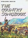 The Country songbook, deel 1