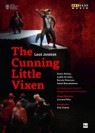 The cunning little Vixen | Janacek