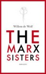 The Marx Sisters | Willem de Wolf