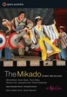 The Mikado | Gilbert & Sullivan