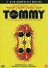Tommy: The Movie- The musical