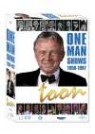 Toon Hermans Box- One Man Show 1958-1997