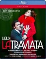 La Traviata - Verdi | BLU-RAY