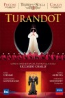 Turandot/Puccini | Chailly