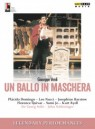 Un Ballo in Maschera | Legendary Performances
