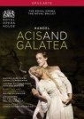 Acis and Galatea | Handel