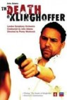 Death of Klinghoffer - filmversie