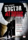 Doctor Atomic | John Adams