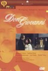 Don Giovanni | Mozart