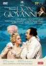 Don Giovanni | Mozart | Wenen 1999
