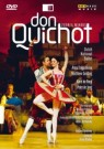 Don Quichot | Minkus