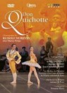 Don Quichotte | Minkus