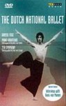 The Dutch National Ballet | Nederlands dans theater