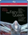 The Fairy Queen | Purcell | Blu-ray