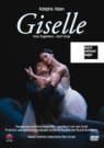 Giselle | Dutch National Ballet