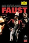 Faust (