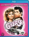Grease | blu-ray
