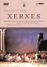Xerxes | Georg Friedrich Handel | English National Opera 1988