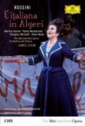 L'Italiana in Algeri | Rossini