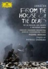 From the house of the dead | Janacek