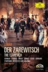 Der Zarewitsch - The Tsarevich | Lehar