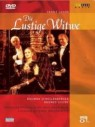 Die Lustige Witwe - The merry widow | Lehar