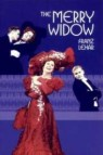 Die lustige Witwe - The merry widow