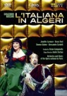 L'Italiano in Algeri | Rossini