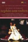 Orphee aux Enfers | Offenbach
