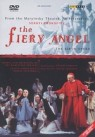 The fiery angel | Prokofiev