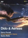 Dido & Aeneas | Purcell