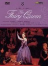The fairy Queen | Purcell | Actie