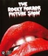 The rocky horror picture show | blu-ray