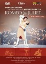 Romeo et Juliet | Dancer's dream |Prokofiev