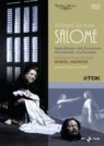 Salome  | Richard Strauss