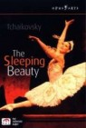 Sleeping Beauty | Tchaikovski