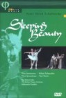 Sleeping Beauty | Tchaikovski | Actie