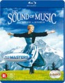 Sound of Music | blu-ray