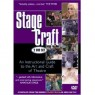 Stagecraft - 2dvd