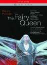The Fairy Queen | Purcell | Glyndebourne