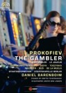 The Gambler | Prokofiev
