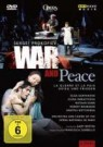 War and Peace | Prokofiev