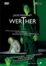 Werther | Jules Massenet