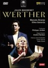 Werther | Massenet