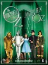 Wizard of Oz ( Collectors edition) - BLU-RAY
