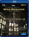 War Requiem | Britten | Blu-Ray