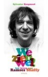 We zien wel | Ramses Shaffy | Sylvester Hoogmoed
